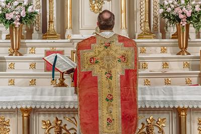 _NIK8641 Gaudete St  Marys FSSP Advent LatinMass Kick-2