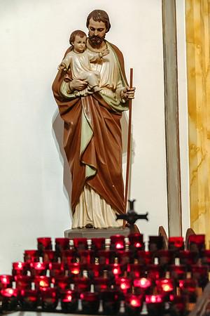_NIK8689 Gaudete St  Marys FSSP Advent LatinMass Kick-2