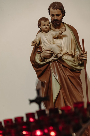 _NIK8687 Gaudete St  Marys FSSP Advent LatinMass Kick