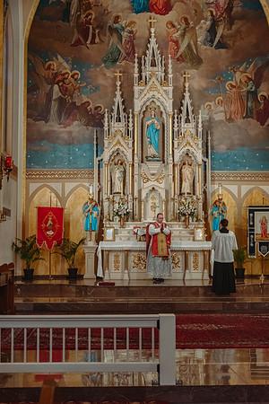 _NIK8634 Gaudete St  Marys FSSP Advent LatinMass Kick-2