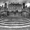 'Pollock House' <br /> 09 September 2012<br /> - built 1752.<br /> Pollok Country Park, Glasgow, Scotland