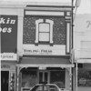 Rawling Freak Hairdressers & Tobacconists Murray Street Gawler