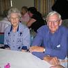 Lois & Geoff Yates