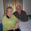 Lynn and John