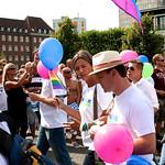 MP Margrethe Vestager