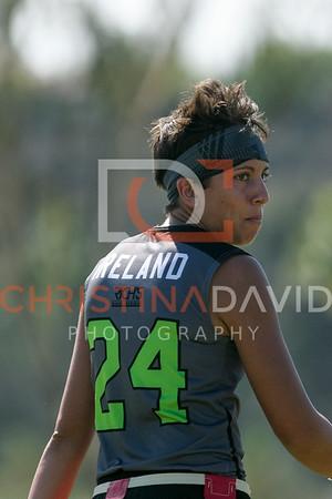 Gay Bowl XV San Diego