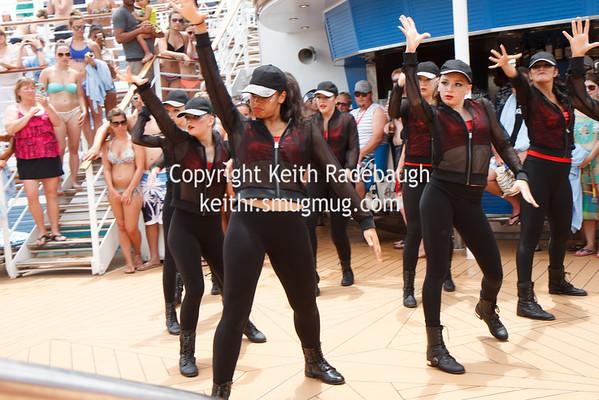 2015 Cruise Pool Teaser