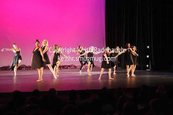 2015 Recital-1