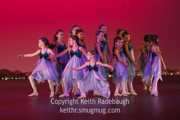 2015 Recital-2