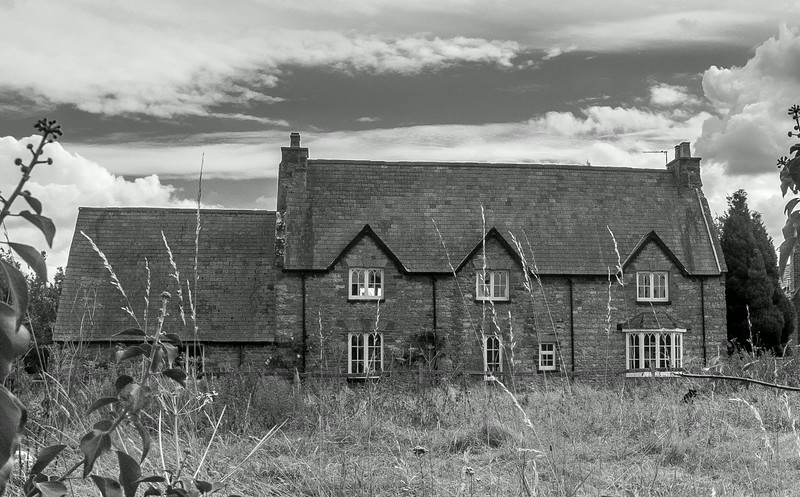 2 Back Lane, Gayton, Northamptonshire