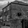 The Eykyn Arms, High Street, Gayton, Northamptonshire