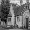 Gayton House, Baker Street, Gayton, Northamptonshire