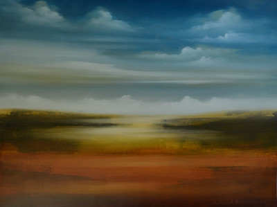 Scape 332-haxton, 48x36 on canvas JPG