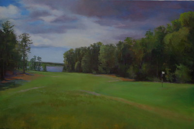 SC Golf-Grubbs (sold)