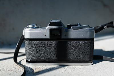 CanonFTQL-7233