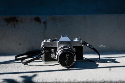 CanonFTQL-7222