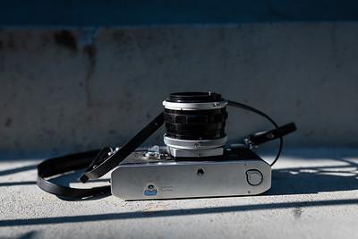 CanonFTQL-7231