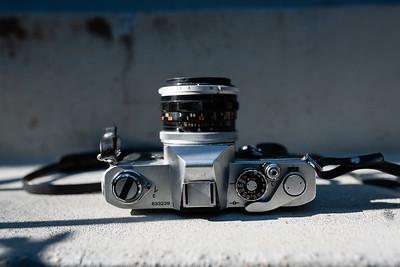 CanonFTQL-7227