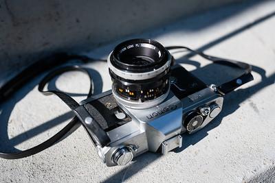 CanonFTQL-7228