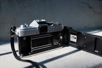 CanonFTQL-7236
