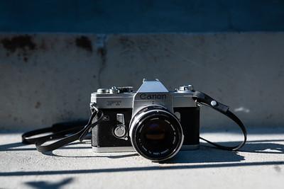 CanonFTQL-7223
