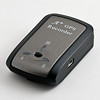 iBlue 747A  GPS Recorder