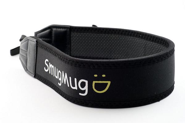 Smugmug Camera Strap