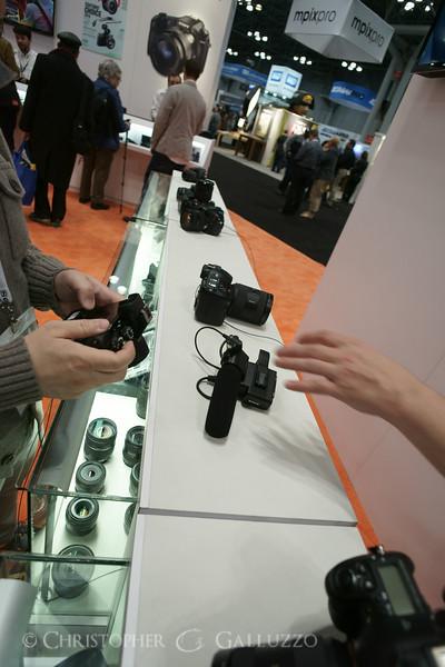 Sony a7r (photo sample)
