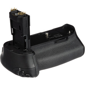 BG-C9 Battery Grip for 5D Mark III