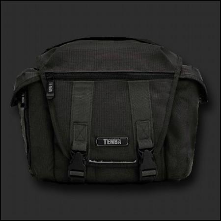 Tenba Shoulder  Messenger Bag