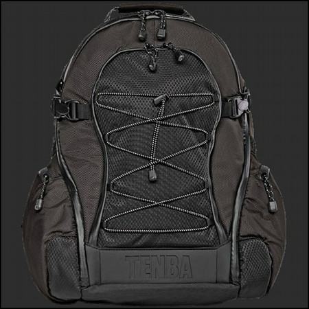 Tenba Shootout Backpack Mini