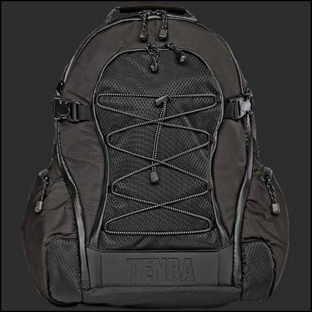 Tenba Shootout Backpack Mini
