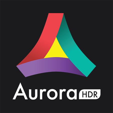 Macphun Aurora HDR