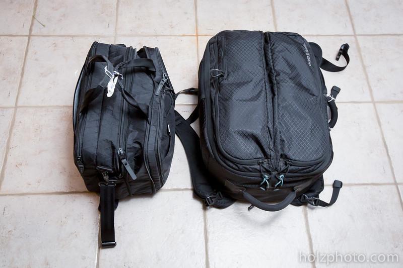 Gura Gear Bags