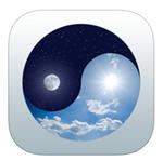 LightTrac App