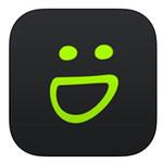 SSmug Mug App