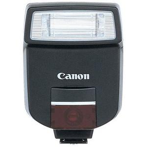 Canon Speedlite 220 EX