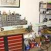 a good workshop demands a quality clamp
