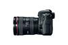Canon EOS 6D and Canon 24 105 L