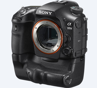 Let's see if this prediction (June 2017) stays true.......my last ever DSLR body?