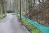 Steendorp - Oostberg - Paddenoverzet (08/03/2013)