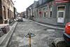 04/07/2007 - Gelaagstraat - Warandestraat
