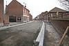14/03/2008 - Gelaagstraat  (Lagere school)