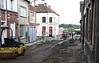 04/07/2007 - Gelaagstraat