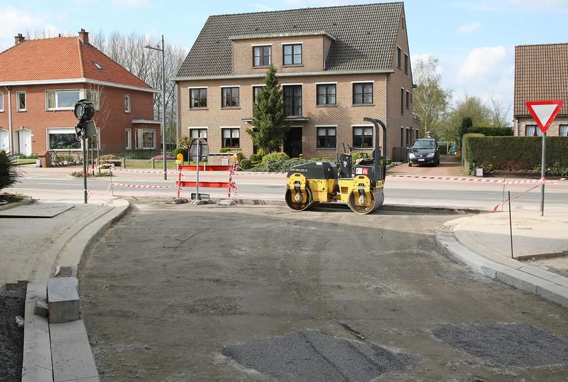 07/04/2008 - Kerkhofstraat - Kapelstraat