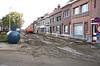 18/10/2007 - Gelaagstraat