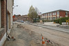 19/04/2008 - Gelaagstraat (Lagere school)