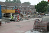 16/05/2008 - Gelaagstraat - Dorpsplein