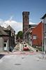 08/07/2007 - Gelaagstraat - Kerk