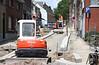 08/07/2007 - Gelaagstraat